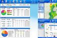 金融銀行業軟件界面設計北京哪個界面設計公司經驗豐富?
