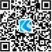網頁界面設計公司哪家好--ui設計公司北京藍藍設計