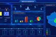 系统ui界面设计哪家好,选北京蓝蓝设计就对了