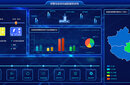 系统ui界面设计哪家好,选北京蓝蓝设计就对了图片