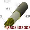 6芯束管厂家,束管规格