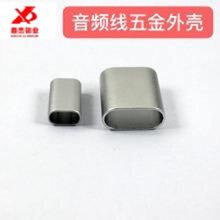 幕墙铝型材CNC精加工
