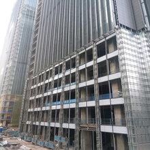 幕墙铝型材,专业幕墙型材生产厂家首先江阴鼎杰
