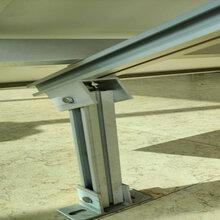 厂家供应幕墙材料及工业铝型材生产,挤压图片