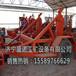 电缆拖车3吨液压式电缆拖车5吨电缆拖车QD10气动单轨吊