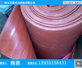 绝缘胶垫厂家直售个各种规格绝缘胶垫——厚度定制,绝缘保障