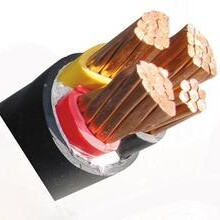 辽阳电线电缆回收弓长岭电线电缆回收灯塔电线电缆回收