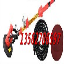 广州手持式墙面打磨机和气动超声波打磨机多少钱一台