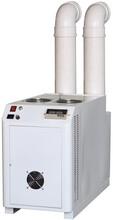供应泰安蔬菜保鲜用超声波加湿器澳普瑞加湿器现货