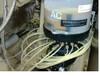 PotentlubeAC多点自动润滑泵-黄油集中润滑系统