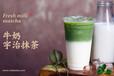 四川省平川喷绘广告传媒