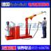 电动液压吊车1000kg,厂房装卸用电动液压吊车,德国进口
