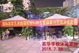深圳苏华艺术培训学校7.29夏日泳装狂欢派对圆满成功