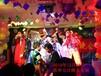 苏华学校深圳苏华艺术培训学校元旦晚会DJ班同学大会上说出了。。。