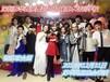 深圳哪里有学酒吧歌手呢在苏华学习歌手了有什么好处呢