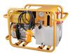 现货销售日本泉精器机动超高压液压泵HPE-1D汽油泵