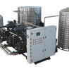 制冰冷水機組制冰設備廠家冷水機制冰冰水機