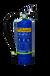 海天消防3L水基灭火器-环保型