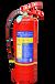 干粉灭火器价格_手提式8kg干粉灭火器_国标产品