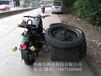 供应长江750边三轮摩托车