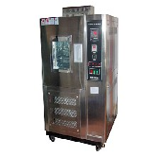 XL-CUT903L高低温试验机高低温试验机最新价格/批发/采购图片
