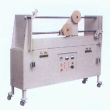 XL-QY-09电线柔软度(曲挠)试验机电线柔软度(曲挠)试验机批发价格图片