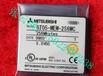 滨州三菱PLC模块FX3G-485-BD