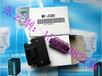 泰安三菱PLC模块FX3G-232-BD