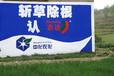 鄂州新干线墙体广告,鄂州墙体广告公司