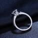 珠宝首饰鉴定和设计广州珠宝加工厂正东珠宝15年加工经验