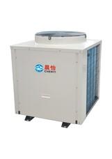 空气能热泵,空气能热水器,热泵热水器,空气源热水器