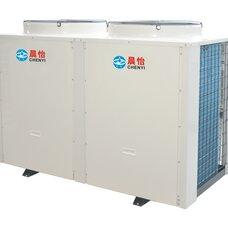 东莞热泵,空气能热泵,热泵热水器,空气能热水器厂家