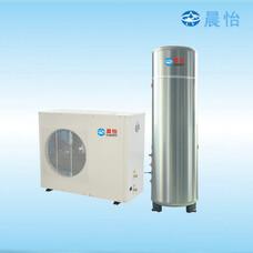 空气能热泵,空气能热水器,热泵热水器,晨怡热泵