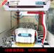 全自动洗车机U8怎么样全自动洗车机U8价格多少