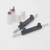 廠家專業生產鎢鋼塞規陶瓷針規耐磨性好精度0.001