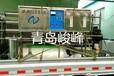 青岛净化水设备公司水山东处理设备生产厂家