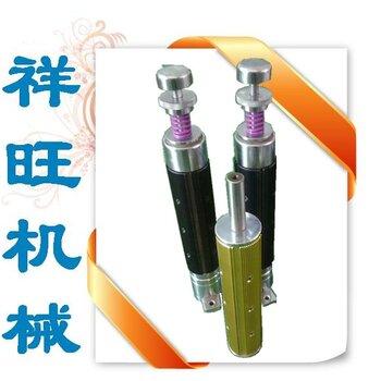 供應東莞氣脹軸,鍵式氣脹軸,維修氣脹軸