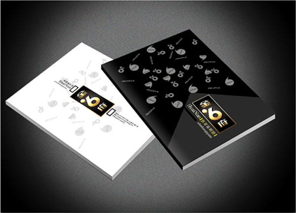 上海金山廊下附近的印刷厂精美画册专业印刷专版印刷画册纸制品印刷找松彩