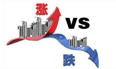 上海如剛投資管理有限公司