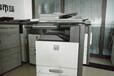9成新复印机出租,性能好的复印机,服务好