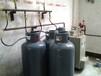液化石油气使用过程中要注意哪些问题?如何安全用气