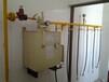 佛山酒店厨房设备配套节能型汽化器,厨房汽化器安装