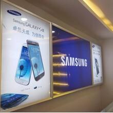 鈞道燈箱常見問題及銷售部廠家電話圖片
