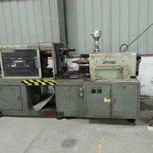 无锡制药设备电镀涂装厂镀膜机回收反应设备uv喷涂线回收空压机图片