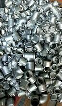 涂塑钢管钢塑复合管环氧树脂复合钢管图片