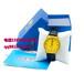磁疗保健手表降血压手表多功能磁疗标老人保健表批发