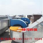 广州供应voc废气处理设备销售工业VOCs有机废气处理器图片