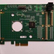 PCIE转PMC载板/北京图片