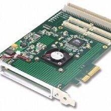PCIE转PMC载板图片