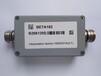 海德汉信号转换器--BETA102细分盒